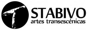 stabivo_logo_alfa1