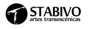 stabivo_logo_alfa_3