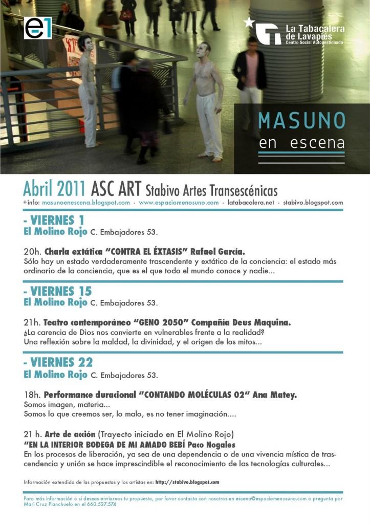 Masuno_Abril
