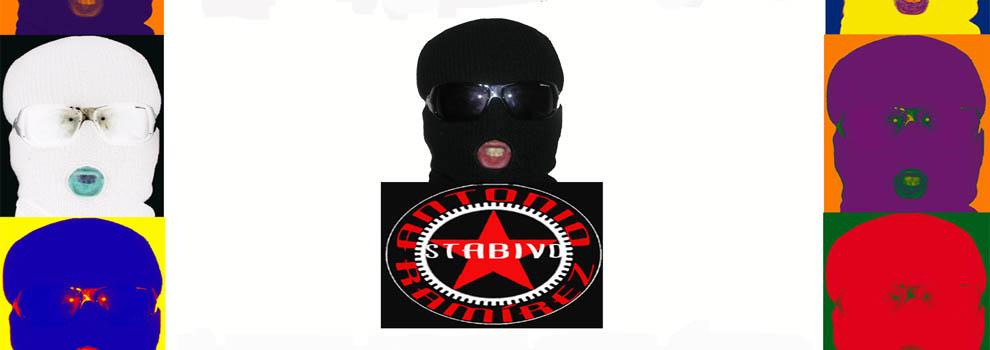 The Terrorist1