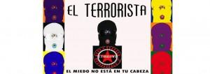 el terrorista_1