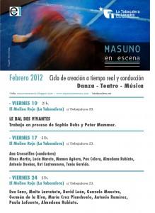 masuno en escena feb12_2