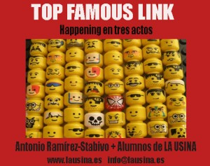 top famous link