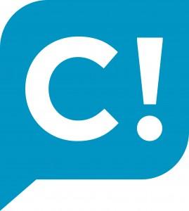 Logo Creacion 2015