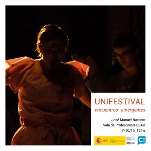 cartel_unifestival