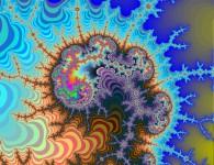 844949__mandelbrot-fractal_p