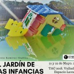 El jardín de las infancias (1)