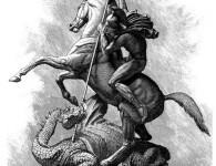 san-jorge-y-el-dragon1