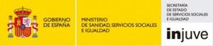 Logo-injuveSECRE-color-S_E-febrero-2014-500x109