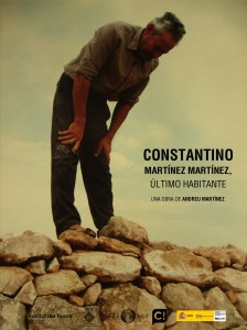 cartel_constantino