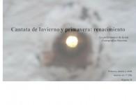 cantata-de-invierno