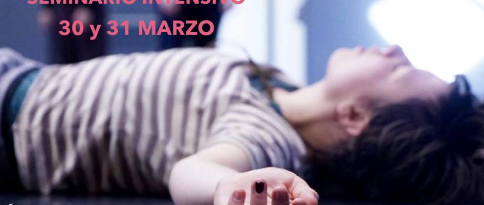 cartel marzo.001
