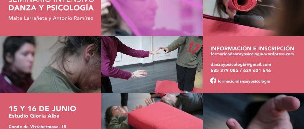 SEMINARIO DANZAYPSICOLOGIA CARTEL FINAL_REDES